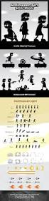 halloween game character sprite sheets game character game