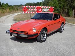nissan 280z stunning 1978 datsun 280z for sale florida
