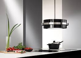 cuisine hotte aspirante hotte cylindrique ilot best great charmant ilot central ikea avec