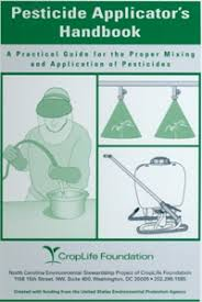 calibration u2013 pesticide environmental stewardship