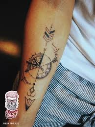 arrow tattoo ynguyentattoo u003e u003e u003e see even more at the image