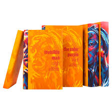 the color book in living color book set juniper books