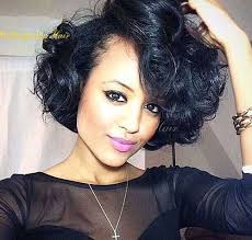 how to do a bob hairstyle with weave hairstyles to do for curly bob weave hairstyles best ideas about