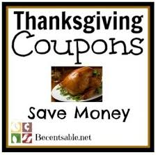 424 best free printable coupons and deals images on free