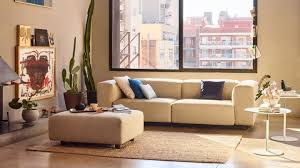 soft modular sofa jasper morrison für vitra erhältlich im