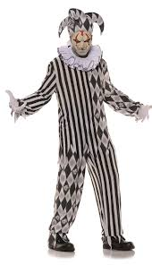 halloween costumes for teen boys 173 best halloween costumes for boys images on pinterest