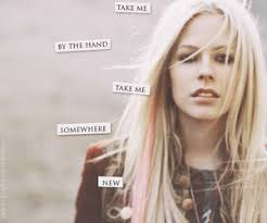 avril lavigne 414 wallpapers avril wallpaper u003c3 avril lavigne wallpaper 8410839 fanpop