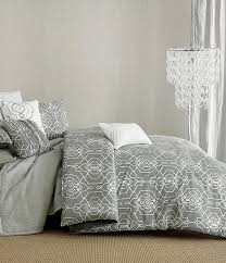 Dillards Bedroom Furniture Modern Furniture Design 2013 Candice Olson Bedding Collection