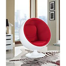 amazing futuristic chair united group image of round arafen