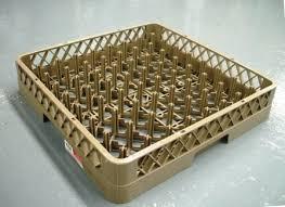Commercial Hobart Dishwasher Commercial Dishwasher Racks Google Search Movenpick Marche