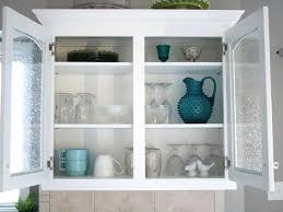 Vintage Kitchen Cabinet Pulls Kitchen Cabinet Pull Handles U2013 Colorviewfinder Co