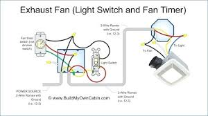 thermostat controlled exhaust fan wiring diagram for thermostat to boiler bathroom fan duct speed