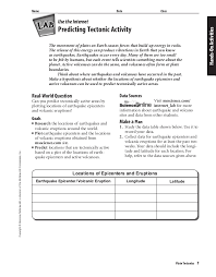 glencoe mcgraw hill physical science worksheets answers 28