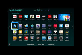 samsung remote app android samsung apps for smart tvs and players