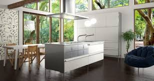 Asian Style Kitchen Cabinets Japanese Asian Style Kitchens With Ultra Modern Kitchen Design With Futuristic Japanese Style Idea