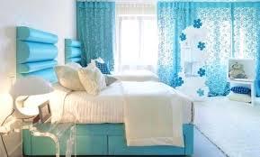 rideaux chambre d enfant pour chambre amazing rideaux pour chambre d enfant nimes