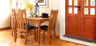 solid wood dining room sets canada table south africa furniture