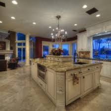 Shaker Style Kitchen Cabinets Manufacturers Italian Kitchen Cabinets Manufacturers Home Design Ideas