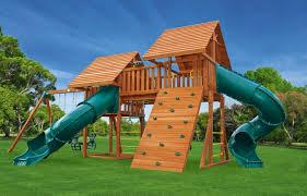 backyard perfect backyard playground for playground designs for