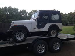 jeep scrambler for sale on craigslist my new project 1980 cj5 jeepforum com