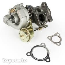 Passat 1 8t Review Rev9 Ko4 K04 Turbocharger Turbo Charger A4 B5 B6 Passat 1 8t 300hp