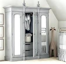 bedroom wardrobe armoire armoire for bedroom morningculture co