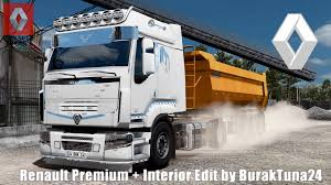renault premium 2013 renault trucks