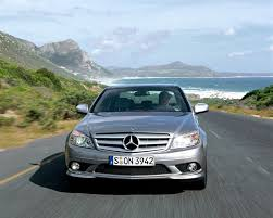 mercedes c300 wallpaper mercedes benz c300 wallpaper wallpapersafari