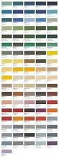 our colour mixing service can mix paint to any colour of your choice