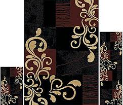rugs great kitchen rug 9 12 rugs as rug sets for living rooms