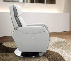 fauteuil relax confortable fauteuil relax design fauteuil fauteuil relax design pivotant en