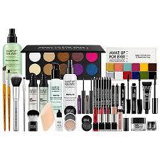 professional makeup station make up for backstage makeup station beauty pro
