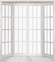 wedding backdrop lattice 10x10ft indoor wooden lattice window shadow wedding
