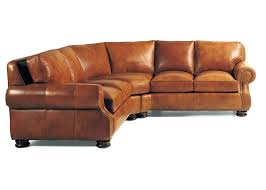 Leather Sectional Sofa Clearance Sectional Sofa Clearance For Stunning White With Sectional