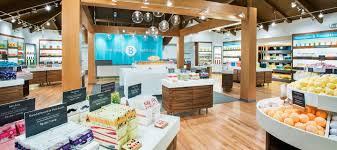 bath products store bath and body works store editorial photo