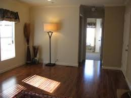 Single Wide Mobile Home Interior 186 Best Mobile Home Images On Pinterest Single Wide Mobile