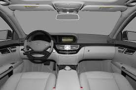 mercedes hybrid price 2013 mercedes s class price photos reviews features
