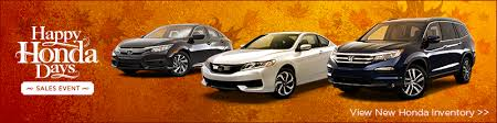 rock honda used cars used hondas for sale in fontana ca rock honda