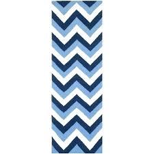 Navy Blue Chevron Area Rug Navy Chevron Area Rug Chevron Area Rug Marvelous Blue Chevron Rug