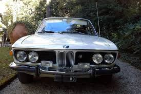 bmw 2800cs for sale i desperately want this 1970 bmw 2800 cs