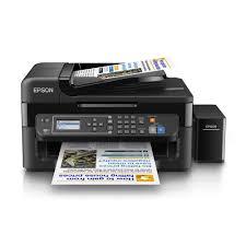 epson colour printer inktank colour printers