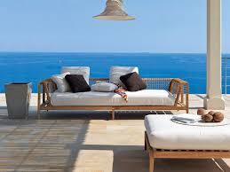 Best Garden Furniture Unopiu Images On Pinterest Garden - Italian outdoor furniture