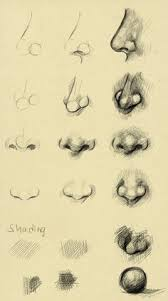 how to draw hands figure drawing tutorial pinterest