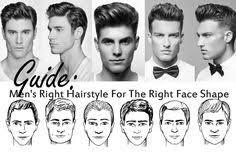 mens medium hairstyles diamond medium hairstyles in 2015 hair style pinterest medium