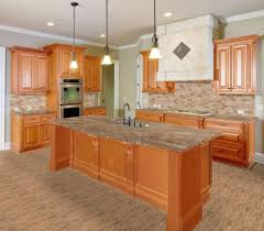 design a virtual kitchen kitchen design design msi salary for center iceship liances