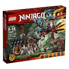 best lego ninjago sets 2017 our favorite toys brick dave