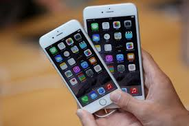 iphone6 black friday sales thanksgiving these are the smartphone deals this black friday