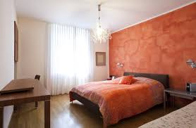 chambre orange et marron idee deco chambre orange marron raliss com