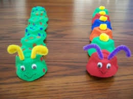 kindergarten summer crafts craftshady craftshady