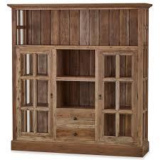 kitchen display cabinets kitchen u0026 dining display cabinets u0026 hutches u2013 dutchmans designs